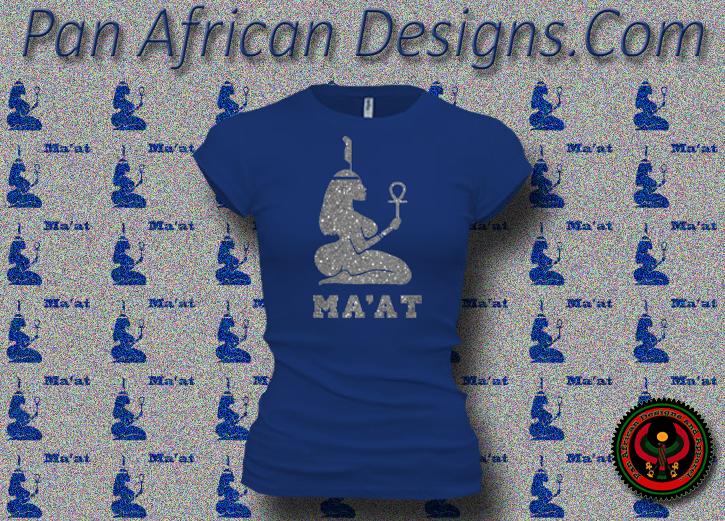 womens royal blue t shirt