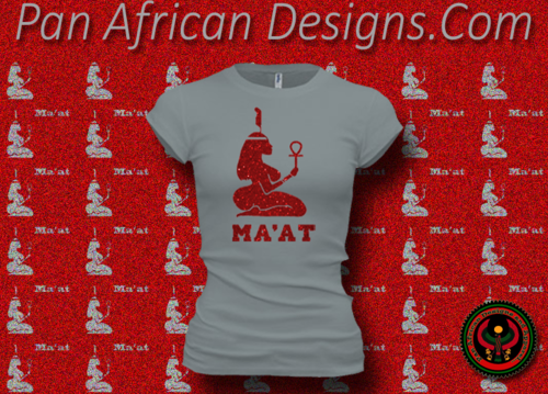 Women's Granite and Red Maat T-Shirts with Glitter