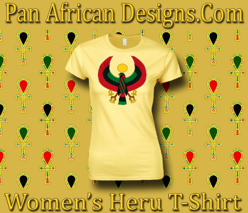 Women's Daisy Heru Regular Fit T-Shirt