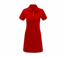 Women Heru Tennis Dress