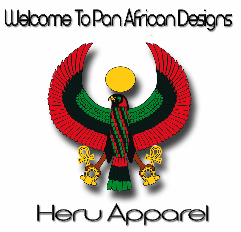 heru_website_cover_white